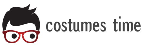CostumesTime Movie Costumes, Game Costumes, Anime Costumes – Halloween Cosplay Costumes
